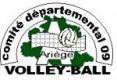 CD_20Volley-Ball_2009