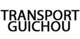 Transports Guichou