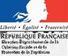 Partenaires festival Foix'R de Rue DDCSPP
