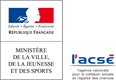 Partenaires-festival-Foixrderue-acse