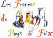 logo_francas_pays_de_foix - Copie