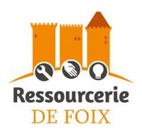 logo_ressourcerie