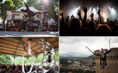 F2R-2016-festival-remerciements